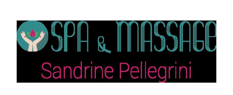Spa et Massage Tarbes