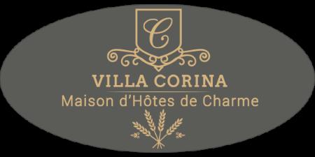logo-villa-corina